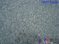 G601 china light grey granite