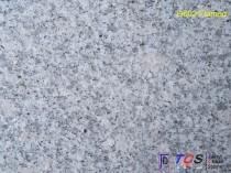 G602 china light grey granite