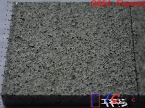G654 china dark grey granite