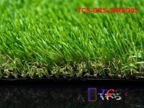 TCS-GRS-35REG03 | Artificial Grass