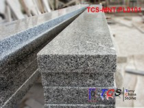 TCS-MNT-PL01 Granite Plinth for Monument
