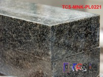 TCS-MNT-PL02 Granite Plinth for Monument
