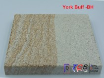 York Buff Granite
